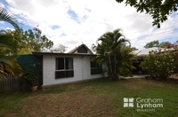 1612 Riverway Drive Kelso, Qld