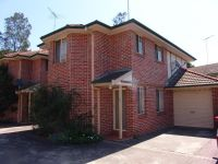 11/26 Wellwood Avenue Moorebank, Nsw