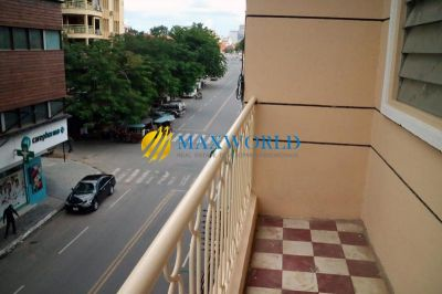 Chey Chumneah, Phnom Penh   House for sale in Daun Penh Chey Chumneah img 1