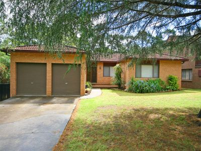 sold by in conjunction real estate for full asking price. more homes urgently wanted.
