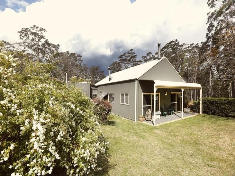 626 Mount Royal Road, Singleton