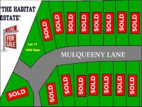 Lot 17 Mulqueeny Lane Yea, Vic