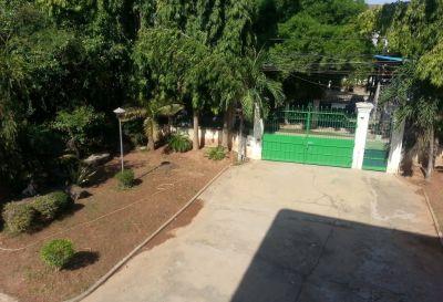 Nirouth, Phnom Penh | Condo for rent in Chbar Ampov Nirouth img 5
