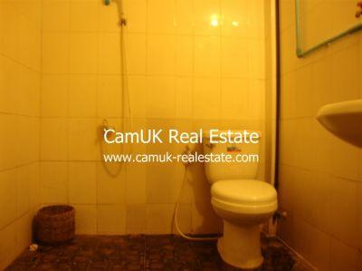 Puok, Siem Reap | Land for sale in Puok Puok img 4