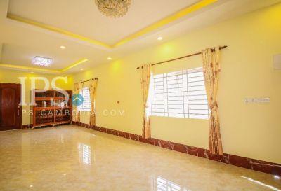 Svay Dankum, Siem Reap   House for rent in Siem Reap Svay Dankum img 8