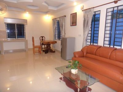 Sangkat Buon, Sihanoukville   Condo for rent in Sihanoukville Sangkat Buon img 7