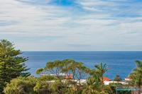 2/4 Oceanview Ave Vaucluse, Nsw