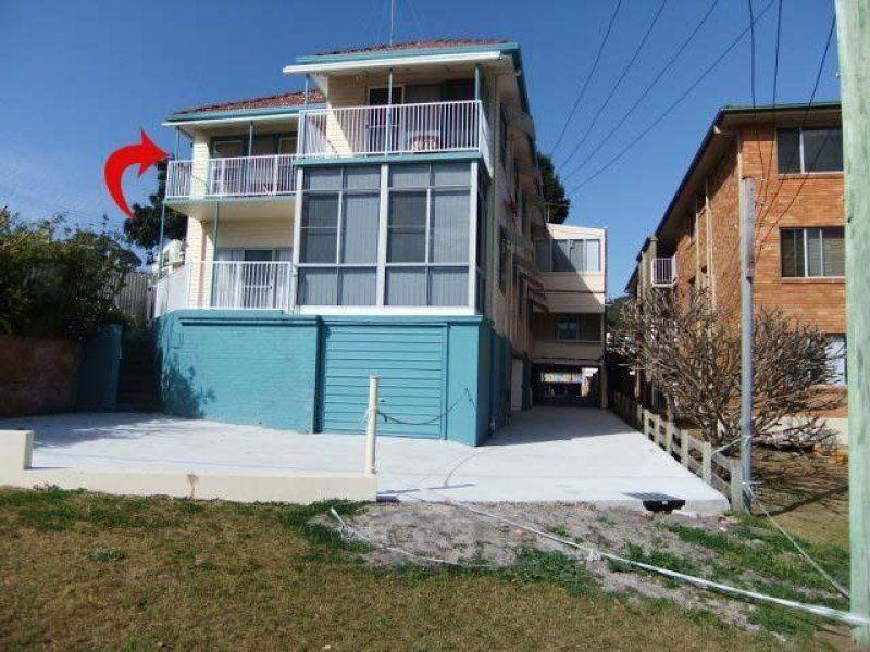 4/94 Magnus Street, Nelson Bay