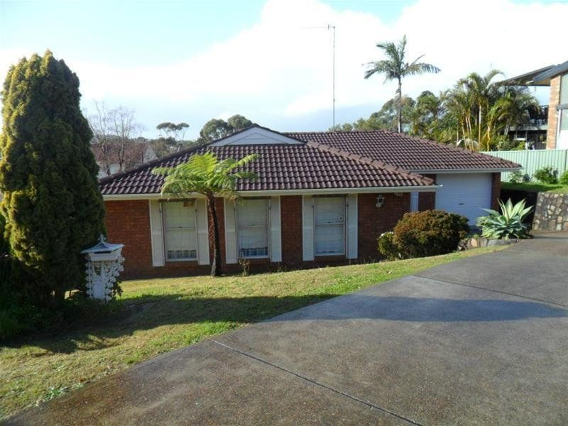 5 Sharon Avenue, JEWELLS