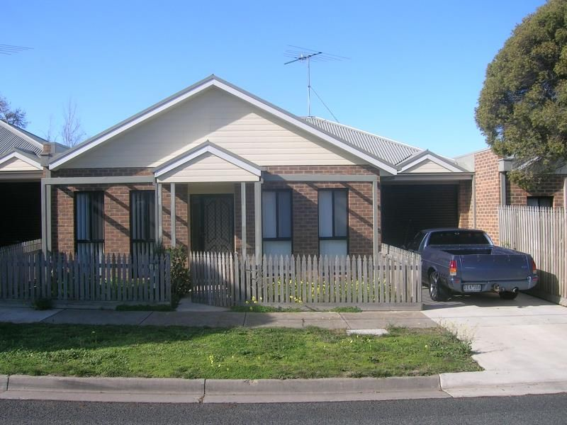 23 Johnson Street Belmont