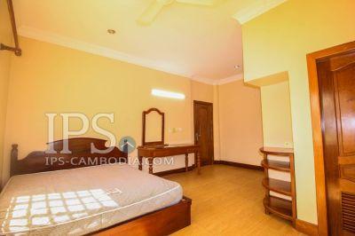 Siem Reab, Siem Reap | House for rent in  Siem Reap Siem Reab img 7