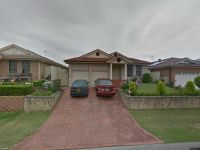 15 Idriess Place, Casula