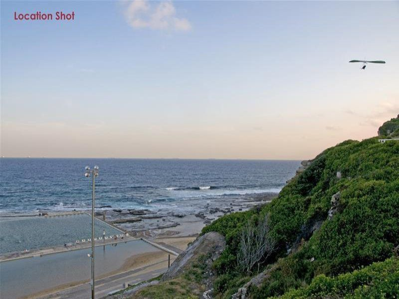62 Watkins Street, MEREWETHER