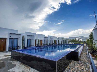 Sangkat Buon, Sihanoukville   Hotel for rent in Sihanoukville Sangkat Buon img 13