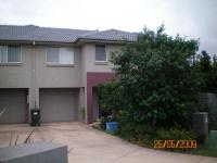 4 Morningside Pde, Holsworthy