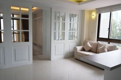 Chamkamorn | From $750 USD, Tonle Bassac, Phnom Penh | Condo for rent in Chamkarmon Tonle Bassac img 1