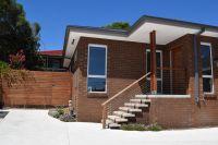 96A Cavehill Road Lilydale, Vic