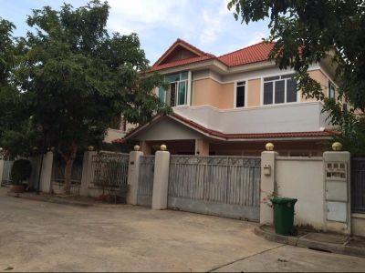 2/ , Tonle Bassac, Phnom Penh | Villa for rent in Chamkarmon Tonle Bassac img 1