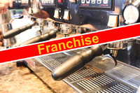 Cafe Franchise for Sale – New Store - South West Sydney