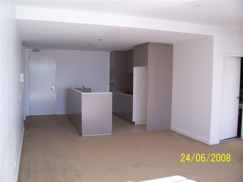 Level 5, 5/4 Honeysuckle Drive, NEWCASTLE