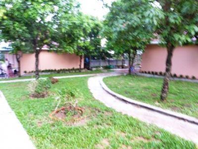 Sangkat Bei, Sihanoukville | Condo for rent in Sihanoukville Sangkat Bei img 2
