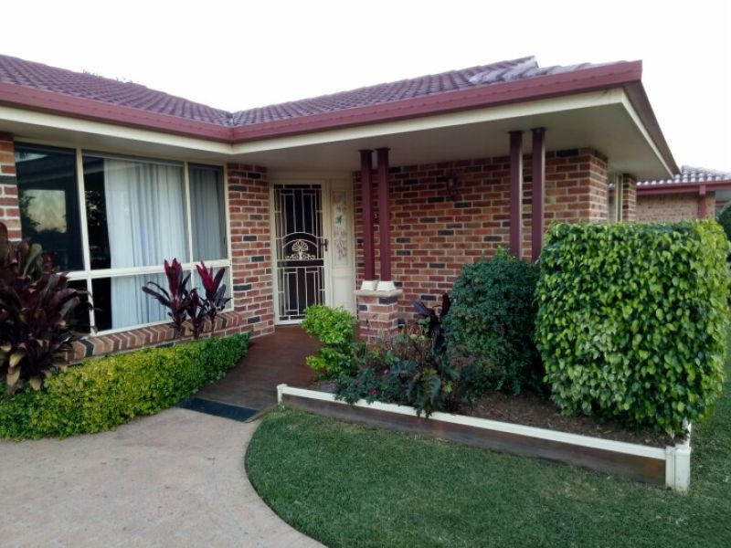 Large Family House plus Studio in Wauchope near Port Macquarie