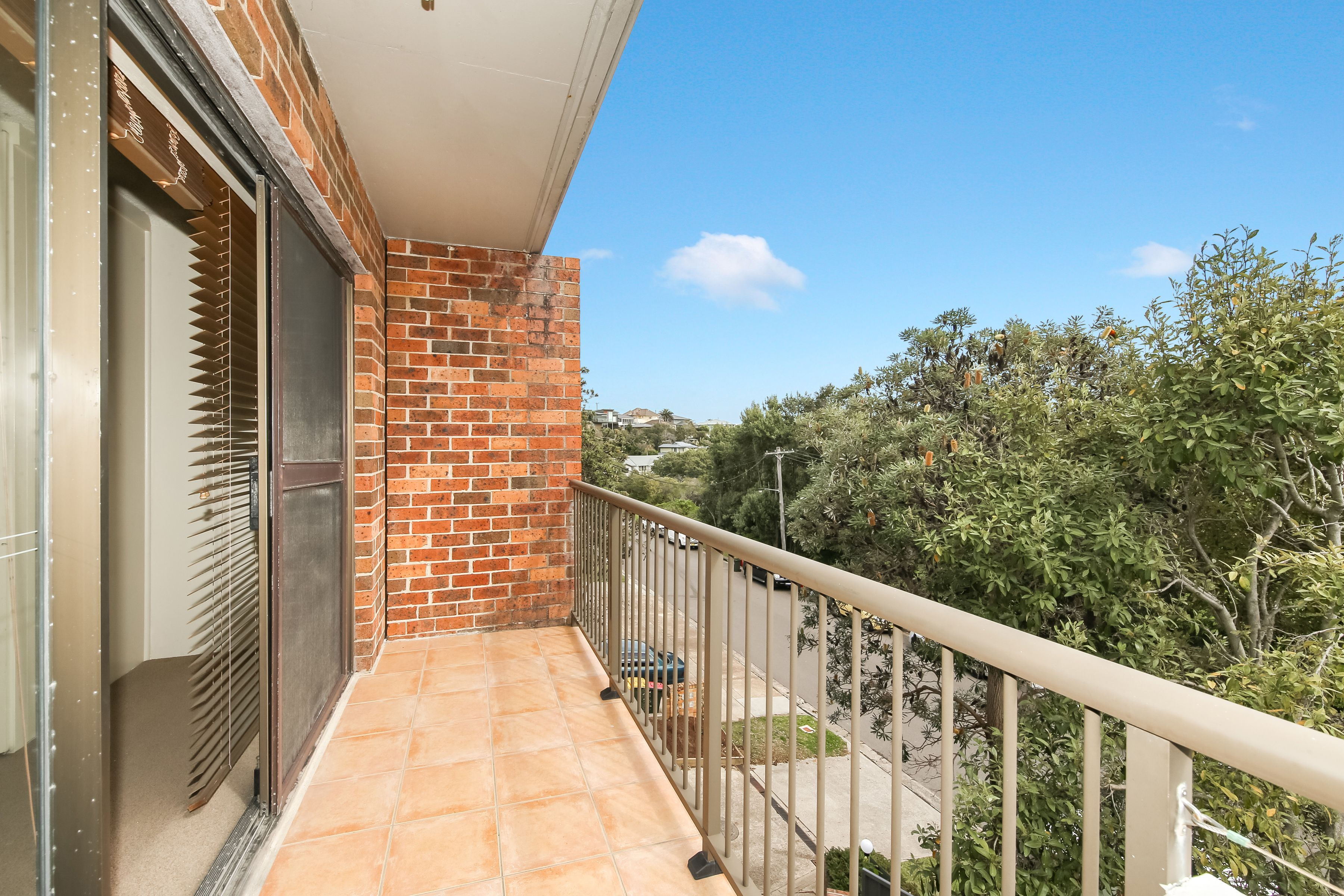 5/61 Nesca Parade, The Hill