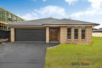 13 Turin Place Prestons, Nsw