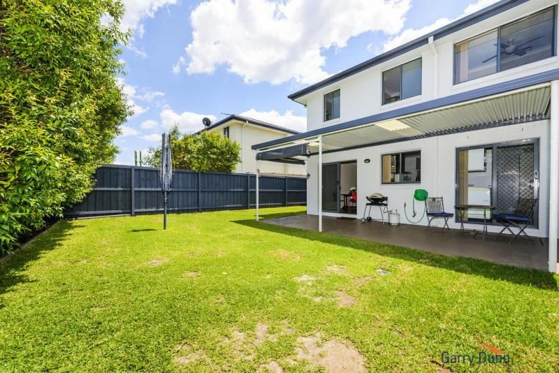 5 Whitfield Parade, Hammondville
