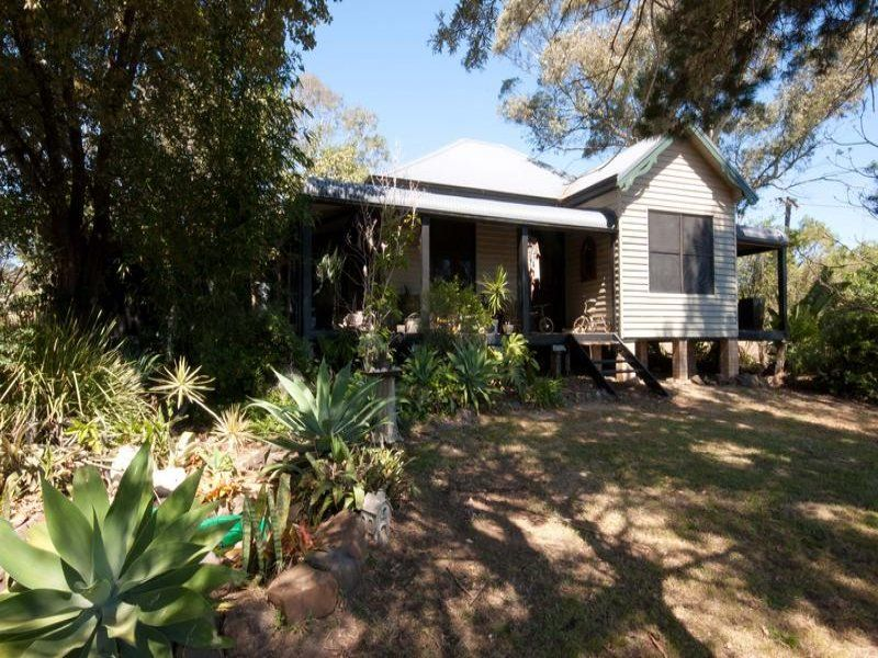 168 Carrowbrook Road, Singleton