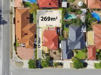 142   Eton Street - Rear Block North Perth, Wa