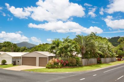 House for sale in Cairns & District Brinsmead