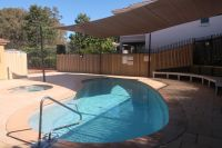 28 Coventry Circuit, Nelson Bay