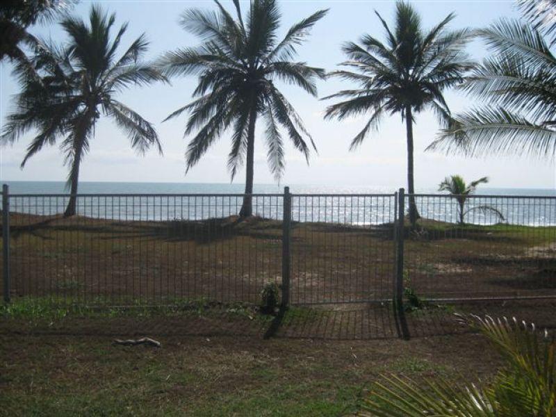 2/69 Cay St, Saunders Beach, QLD
