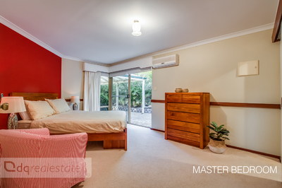 5 Erskine Court , Woodvale