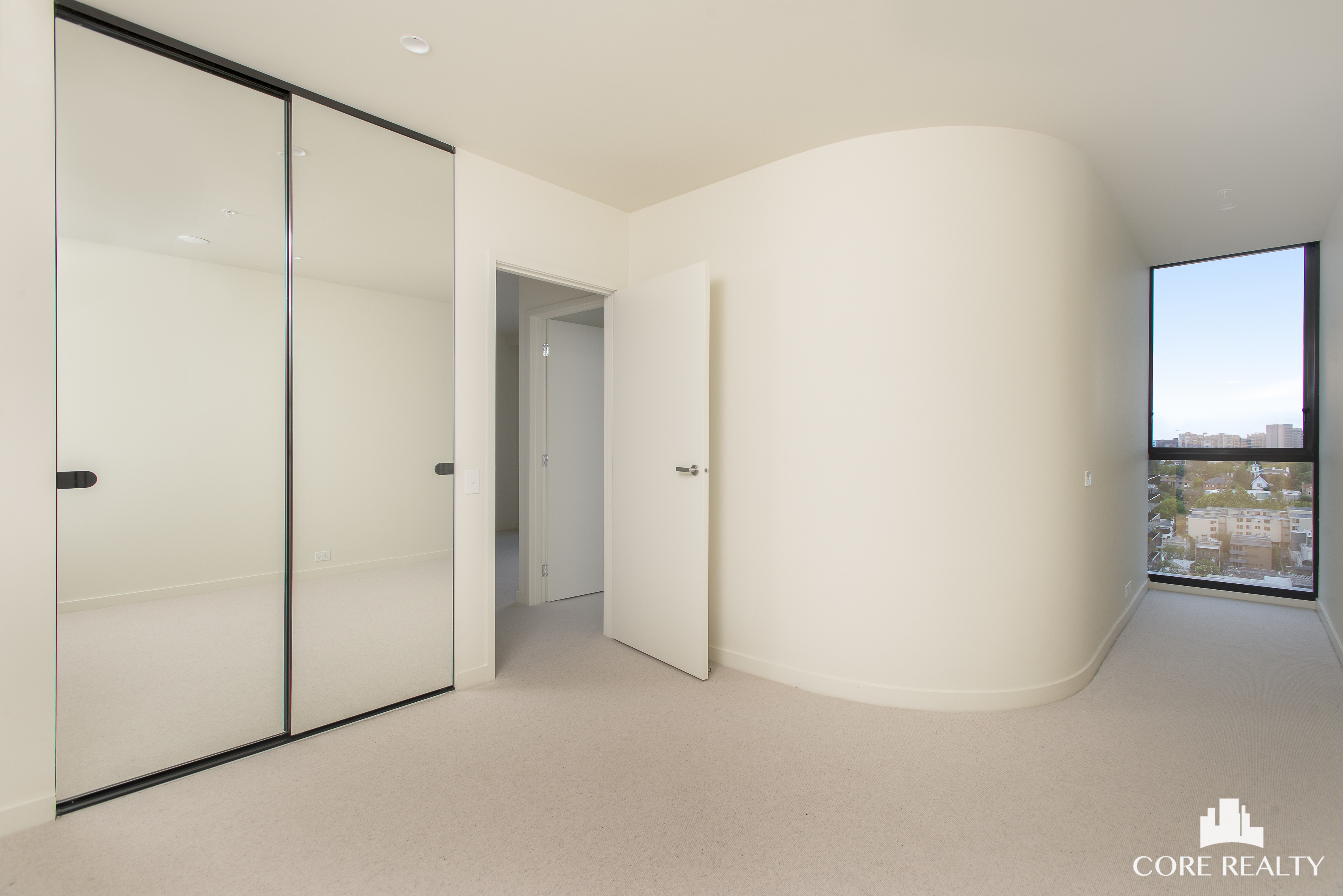 real estate for lease 1705 4 10 daly street south yarra vic
