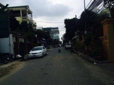 2/ , Boeung Trabek, Phnom Penh | Flat for sale in Chamkarmon Boeung Trabek img 4