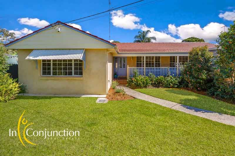 SIMPLY GORGEOUS - A MUST TO SEE!! PRETTY HOME, LARGE BLOCK WITH WORK-SHED AND IN-GROUND POOL. OPEN SATURDAY 1PM -1.30PM.