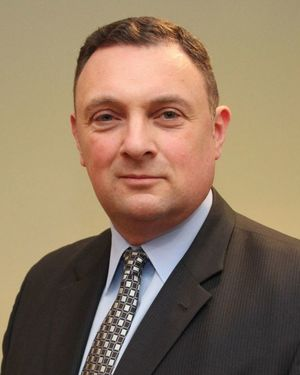 Stan Farbman
