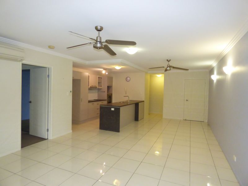 Unit for sale in Cairns & District Cairns North