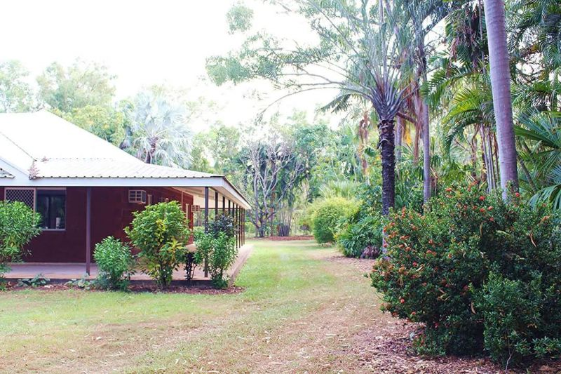 for sale by owner 8 brumby court marlow lagoon nt 830