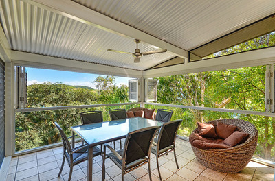 Hamilton Island's Best Value 2 bedroom Apartment...