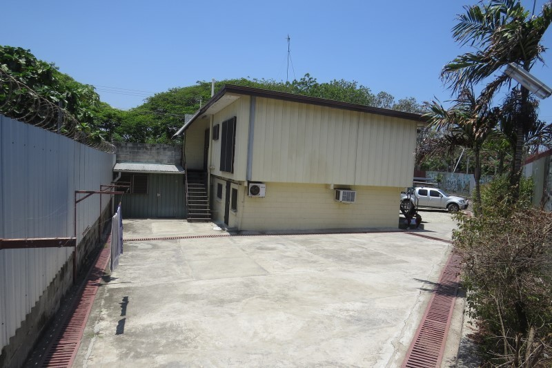 S7114 - Units for sale - ND