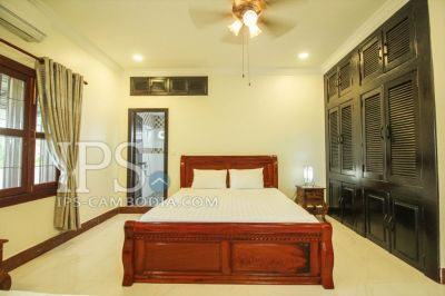Siem Reap | Villa for sale in Siem Reap  img 5