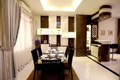 Borey Toul Sangke, Ruessei Kaev, Phnom Penh | Borey for sale in Russey Keo Ruessei Kaev img 9