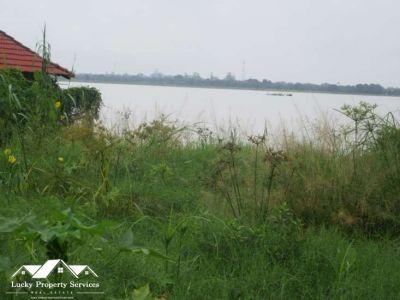 Nirouth, Phnom Penh | Land for sale in Chbar Ampov Nirouth img 4