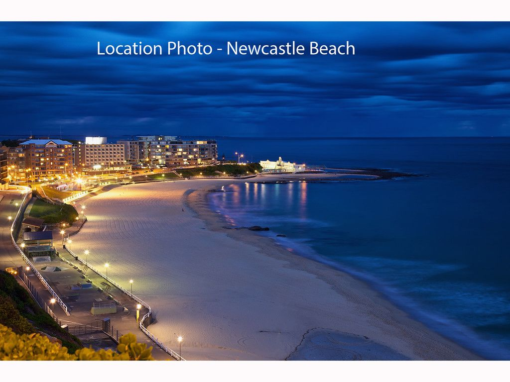 Real estate for sale 204 108 112 hunter street for Beach house designs newcastle