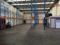 46 Industrial Park Drive Lilydale, Vic