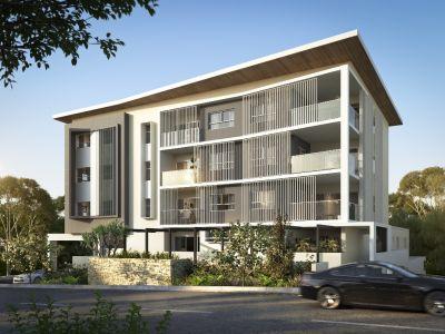 Huge 2-Bedroom Apartment!