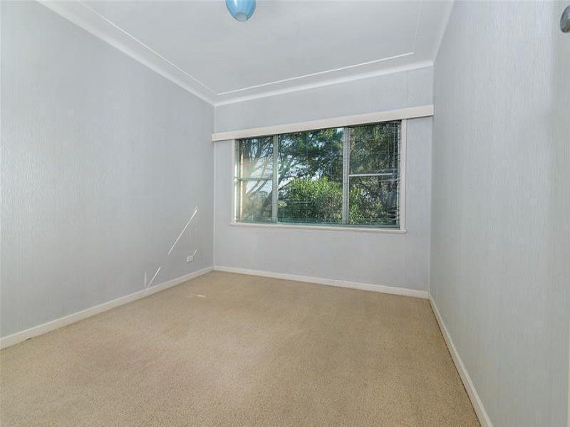 41 Scenic Drive, MEREWETHER